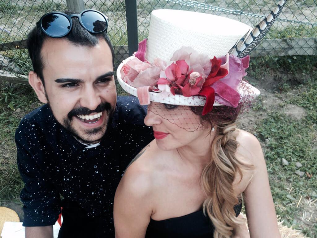 eventos-bodas-peinados-fiesta-glamour-zaragoza-06