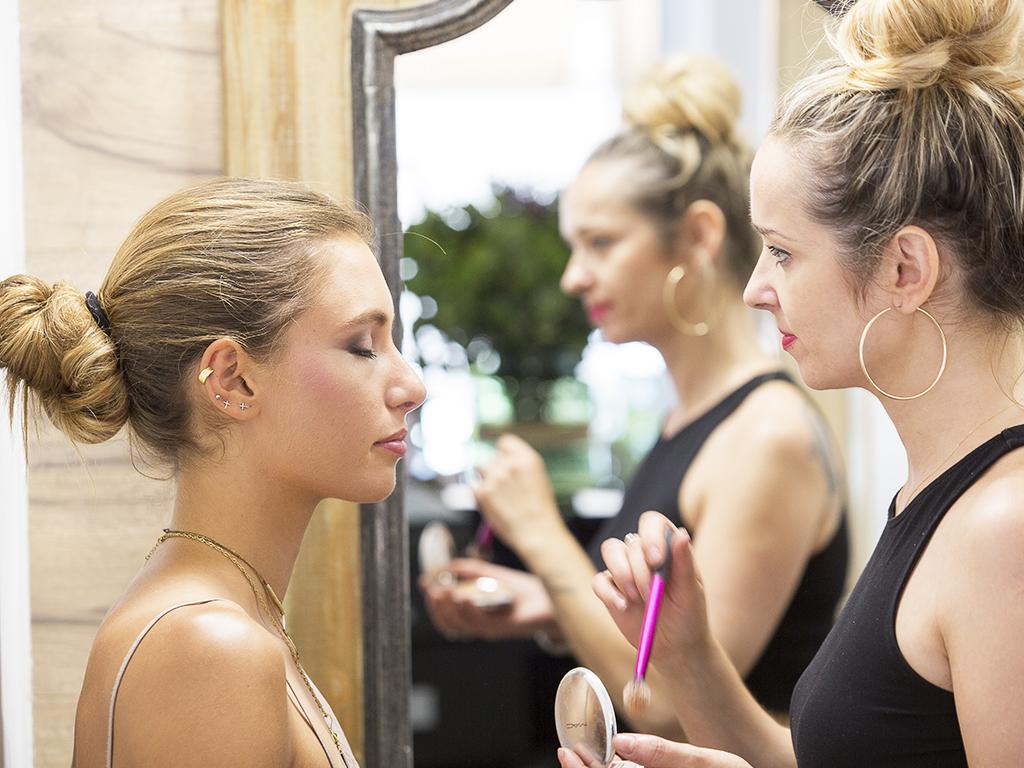 maquillaje-estilismo-mujer-glamour-zaragoza-01