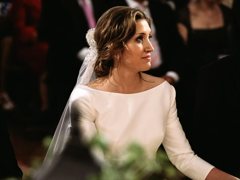 Servicios para novias en Zaragoza